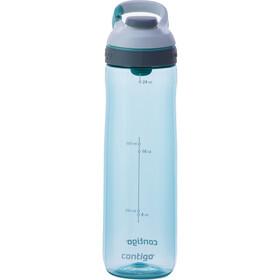 Contigo Cortland Bottle 720ml grayed yade